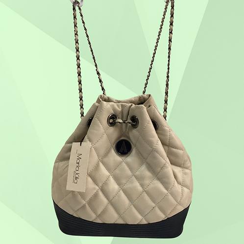 Bolsa/Mochila Saco Animale