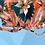 Thumbnail: Cropped Floral | Veste G