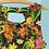 Thumbnail: Vestido Farm   Veste M
