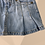 Thumbnail: Saia Jeans Go Girls | Veste 2 anos