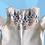 Thumbnail: Vestido Luluzinha   Veste 1 ano