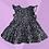 Thumbnail: Vestido Carter's | Veste 9 meses