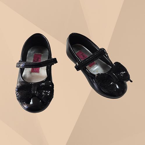 Sapatilha Rachel Shoes   N. 20