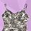 Thumbnail: Vestido Incentive   Veste P