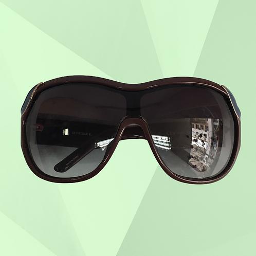 Óculos Diesel | Tam. P