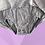 Thumbnail: Vestido Carter's   Veste 9 meses