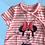 Thumbnail: Body Gap Disney | Veste P