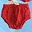 Thumbnail: Vestido com Calcinha Animê | Veste 3 a 6 meses