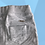Thumbnail: Legging Moletom Animê | Veste 1 ano