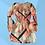 Thumbnail: Vestido Dimy | Veste P