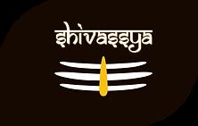 Shivassya Logo