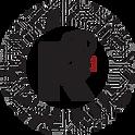 Liam C. R2 Logo Transparent Background T