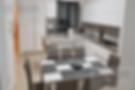 Kitchen Living Dining.jpg.png