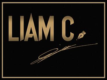 LIAM C Logo.png
