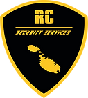 Logo RC Security.png