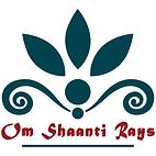 On Shaanti Rays