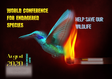 Wildlife Conference.png