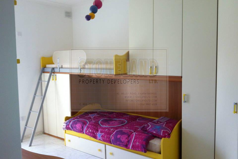 third bedroom.png