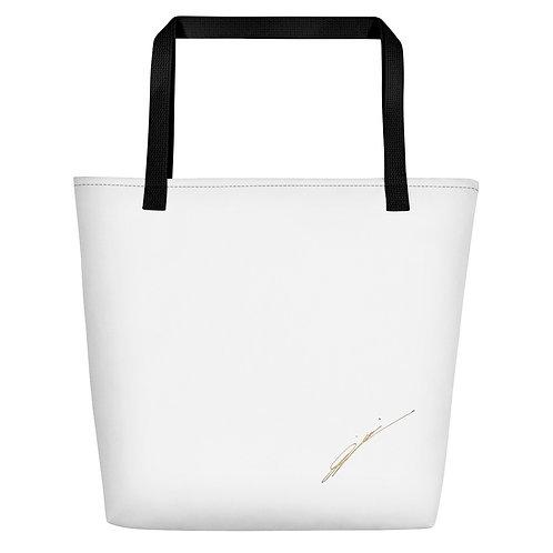 Liam C. 2020 Beach Bag