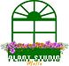 Plant Studio Logo