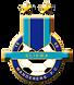sliena logo PNG.png