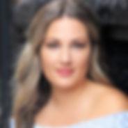 Anna-Headshot-2019.jpg