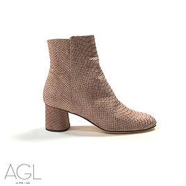 AGL-Gabriella.jpg
