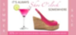 Website Banner-Summer SALE 2020.jpg