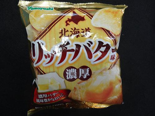 北海道リッチバター