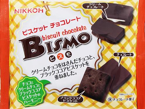 Bismo ビスモ