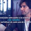 Tip_DavidCastejón.jpg