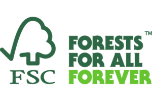 impact-forestry-FSC-logo-300x200.png
