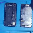 Apertura iPhone