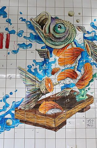 0-woodigram-ikigai-16-10-artist-fish-2.j