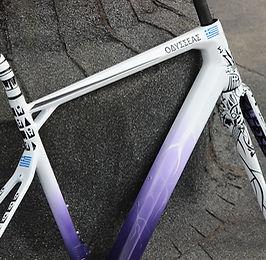 woodigram-bmc-bike-custom.jpg