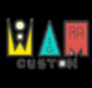 LOGO-WDM_custom3.png