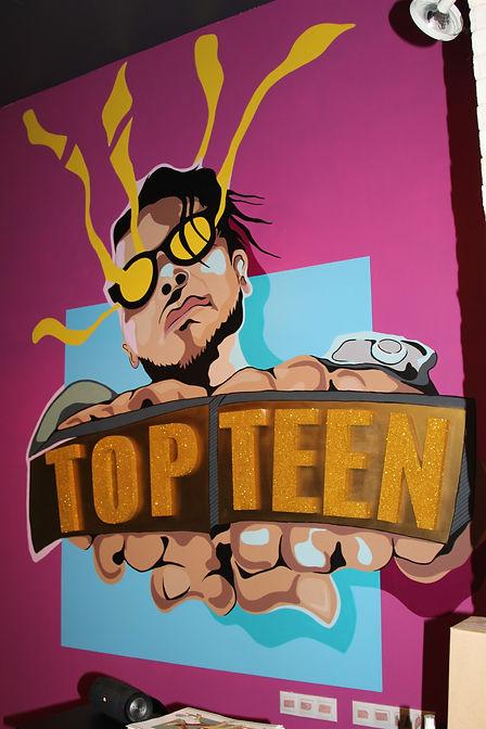 woodigram art top teen studio