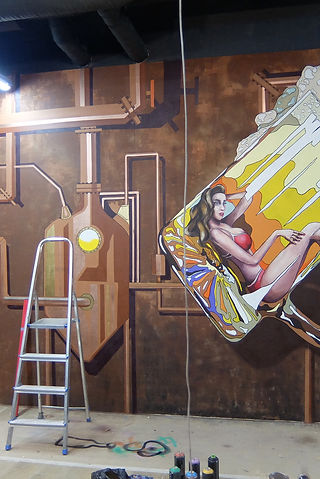 0-woodigram-wooman-mural.jpg