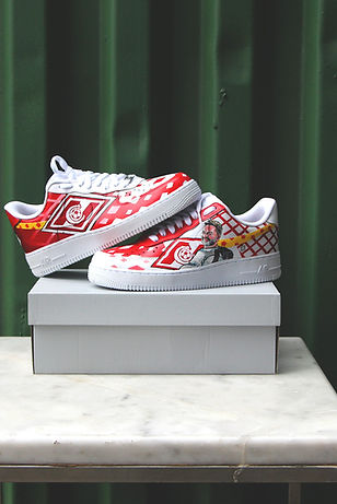 1-spartak-woodigram-custom-sneakers.jpg