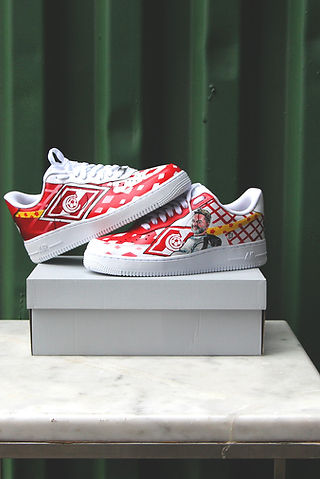 1-spartak-woodigram-custom-sneakers.jpg