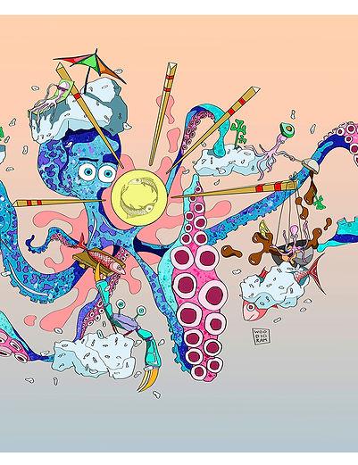 octopus-woodigram-bestforlife-sushiwok.j