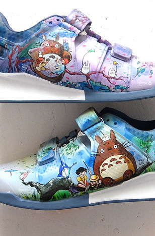 1-woodigram-sneakers-custom-宮崎 駿.jpg