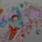 woodigram_сушиwok_crab_1000.png