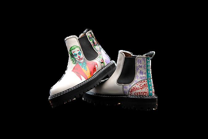 joker-woodigram-custom-sneakers.png