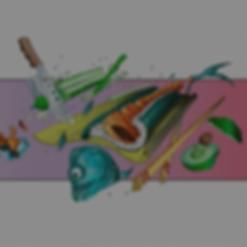 woodigram_fish1000.png