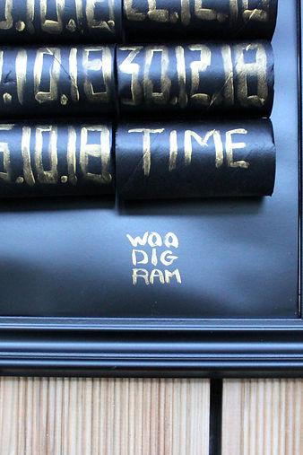 woodigram_time_2018_2.jpg