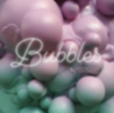 woodigram-bubbles-.JPG