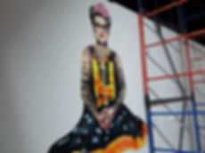 0-woodigram-calo-frida-mural.jpg