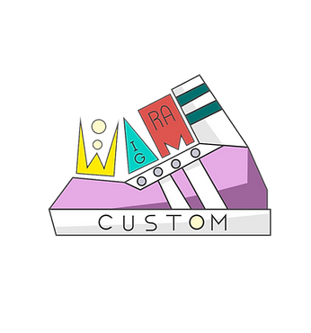 LOGO-WDM__sneakers_custom2.png
