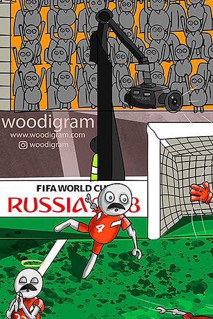 пузырики-футбол-WOODIGRAM-072.jpg
